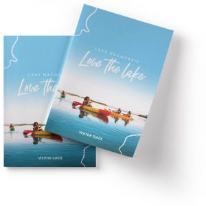 Love-the-lake-brochure
